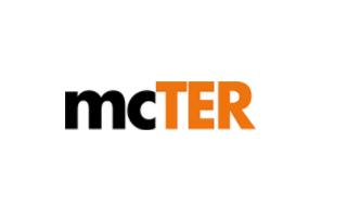 Sapio a McTER 2020 Biometano, biogas e biomasse